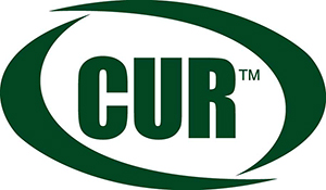 CUR-Logo.jpg