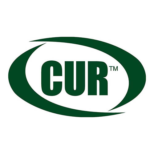 CUR-logo_medium.jpg