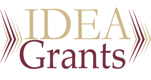 IDEA Grants | Center for Undergraduate Research and Academic Engagement